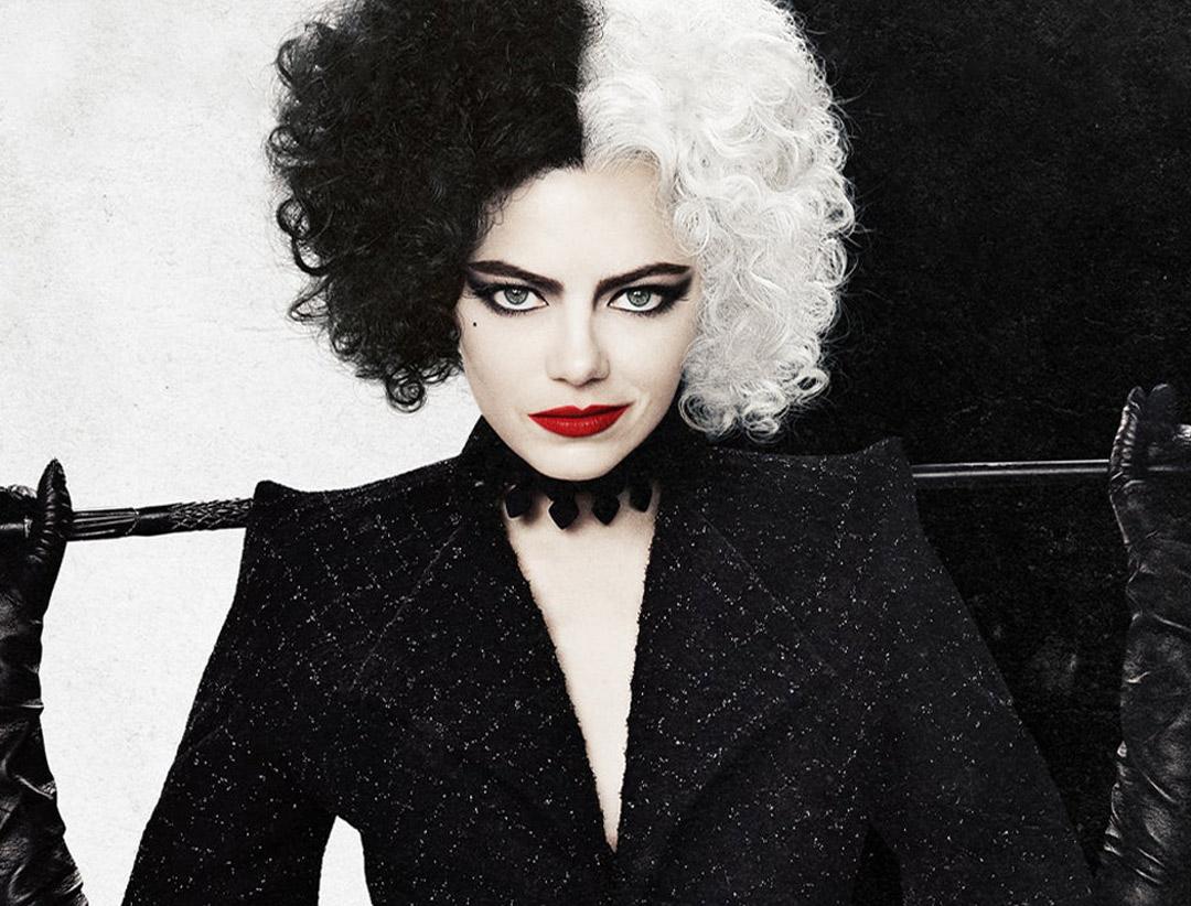 Ότι πρέπει να γνωρίζεις για την Cruella de Vil και 4 must have items για την συλλογή σου!